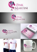 Pink Martini by pho001boss