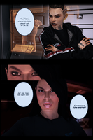 ME: Aftermath - Page 33 by Nightfable
