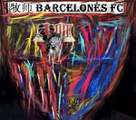 Barcelones2 by jorggebe