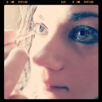 eye's on you by maria-ana-m