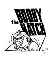 The Booby Hatch by TaralWayne