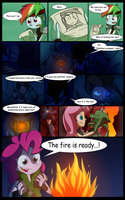 (English) Page 7 by FJ-C