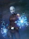 Icestorm_COLOR by vest