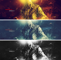 AC3 | Options by VenGhost