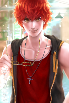707 by spacesailor10