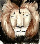 Bring justice to the King: Justice for Cecil by PlushieBeauty
