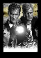 True Detective: 1996 by Kmadden2004