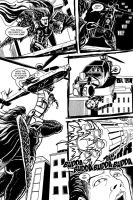 The Afflicted pg 19 by jep0y