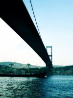 ISTANBUL Crying by batucy