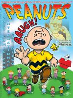 Peanuts 60th Anniversary by MartySalsman