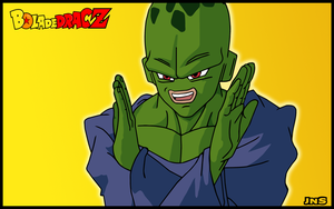 Paikuhan by Sauron88