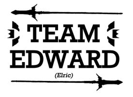Team Edward _Elric_ by biz2005
