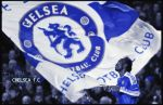 Chelsea F.C - Maniip by MrMagicGFX