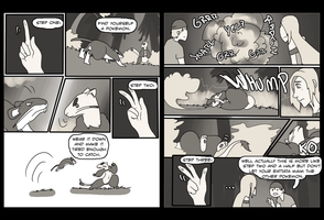 BSC -- Round Three - Page 11 by static-mcawesome