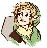 link by sarah-fu