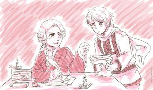 APH Request: Russia and Euler by fir3h34rt