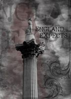 England Expects by SimonLMoore