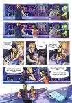 How We Roll - Page 1 by 0viper0