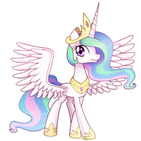 Princess of The Sun by Bukoya-Star