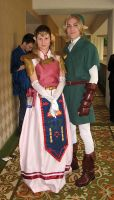 AWA 2008 - 121 by guardian-of-moon