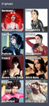 Miss Fetish Europe - signups by Ophelia-Overdose