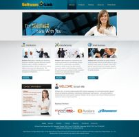 software link by ijographicz