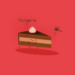 So Bugged! by NaBHaN