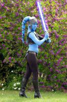 Aayla Secura 6 by Bria-Silivren