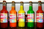 Skittles Vodka . i love it . by miyuuXx