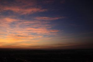 sunrise 03/12/12 by stef777