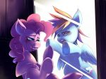 CM: Don't Cry by bakki