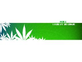 Legalize by RadicallyPoetic