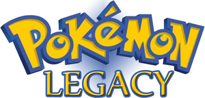 Pokemon Legacy - EoaM - Chapter 6 by Ari22682