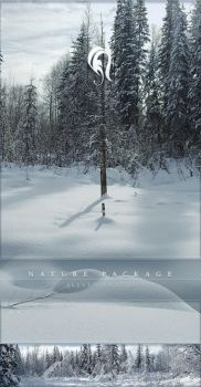 Package - Nature - 16 by resurgere