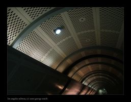 la subway 01 by precurser
