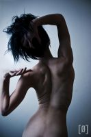 Body Composition III by nothingreal0