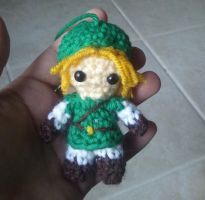 micro link by pirateluv