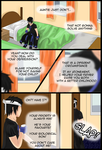 Obscure Fate Chp03 Pg23 by KorojiChou