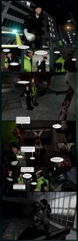 Greycape: Chapter 3 - Dark Sacrament (Page 3) by tigerfaceswe