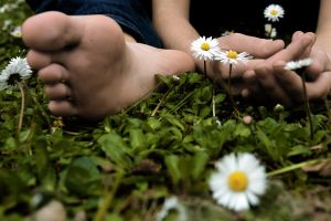 feet and hand 04 by gabriell332