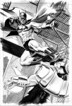 JusticeLeague:RiseandFall pg12 by mikemayhew