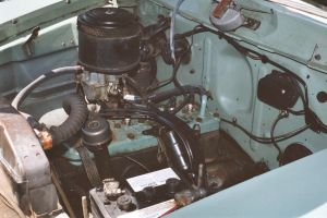 1957 Studebaker Scotsman 2 by Skoshi8