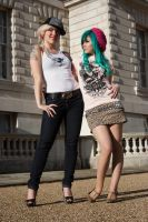 Punk'd Parliament stock 35 by Random-Acts-Stock