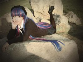 Stocking_2 by HACKproductions