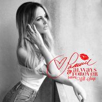 Samantha Jade - Always and Forever Ft. Will Singe by AbouthRandyOrton