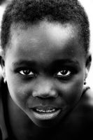 Reflections by close-up-clive