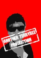 Another Terryble Production by terryrism