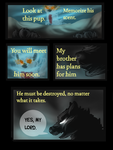 Chapter 2, Page 1 by lucifers-roomate