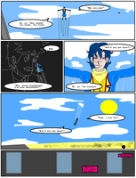 Slender Static comic 39 page 15 by Kaiju-Borru-Zetto