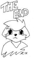 The End? by Elite-15